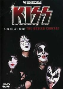KISS-LIVE-IN-LAS-VEGAS-DVD-2005-THE-UNSEEN-CONCERT