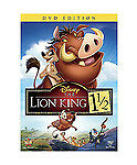 The-Lion-King-1-1-2-DVD-2012-Special-Edition