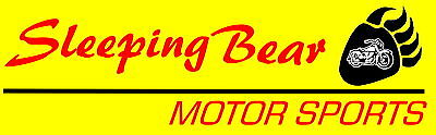Sleeping Bear Motor Sports