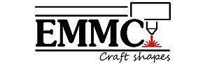 emmc-craftshapes