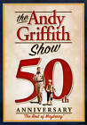 The Andy Griffith Show: 50th Anniversary - The Best of Mayberry (DVD, 2010, 3-Disc Set)