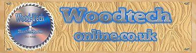 WoodTech Online