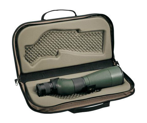 How to Buy a Case for Your Sights and Scopes