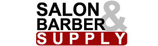 Salon Barber Supply