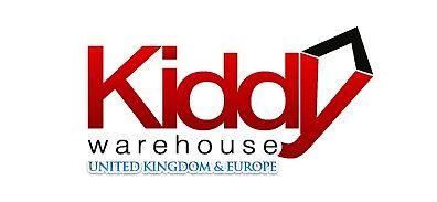 kiddywarehouseuk