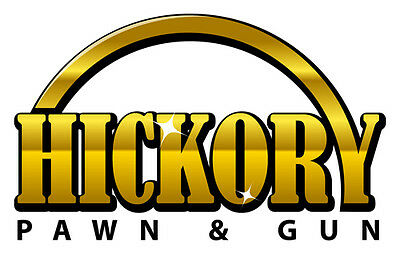 hickorypawn