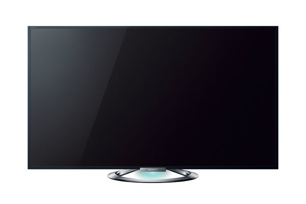 Top 10 der Flachbildfernseher in HD-Qualität