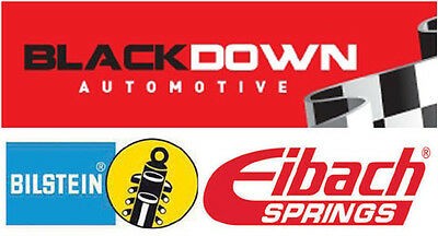 Blackdown Automotive