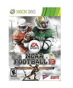 NCAA-Football-13-Xbox-360-2012