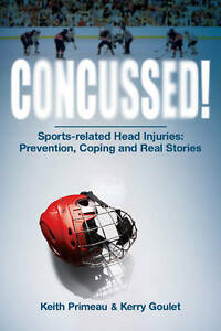CONCUSSED by
