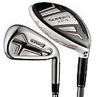 Adams Golf Idea Super S Iron set Golf Club