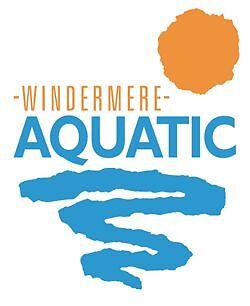 Windermere Aquatic Online