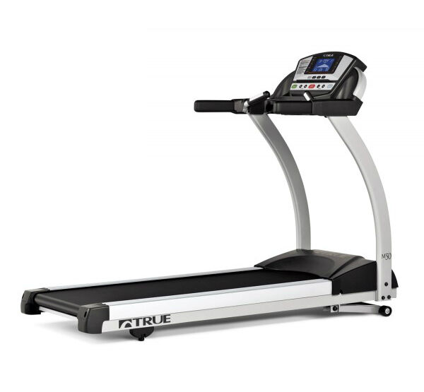 The Complete Guide to Buying an Electric Treadmill