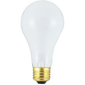 energy saving light bulb vs traditional light bulb ebay. Black Bedroom Furniture Sets. Home Design Ideas