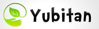 Yubitan