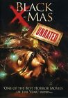 Black Christmas (DVD, 2007, Unrated Widescreen)