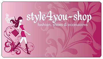 style4you-shop