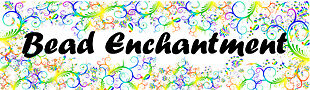 Bead Enchantment