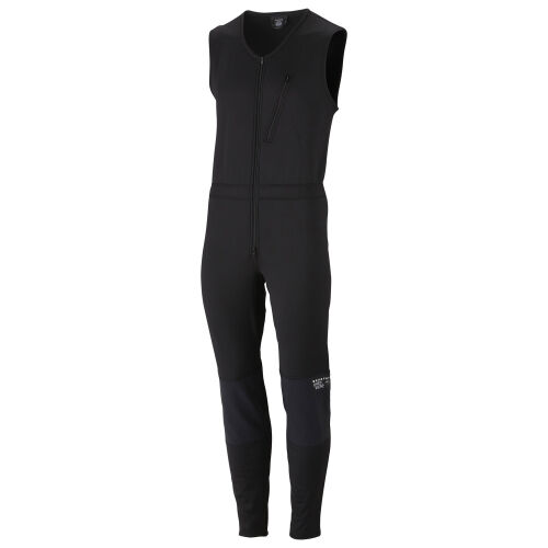 13 Factors to Consider When Buying a Used Thermal Body Suit