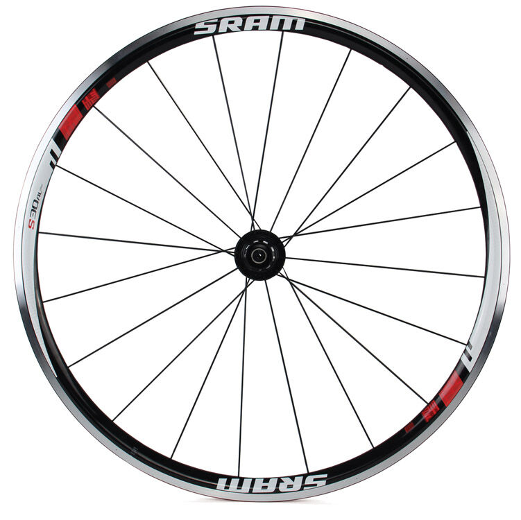 How to Buy New Wheels for Your Road Bike