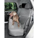 Canvas Seat Cover Buying Guide
