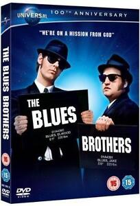 The-Blues-Brothers-DVD-2001