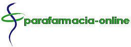1clickpharma