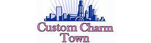 Custom Charm Town