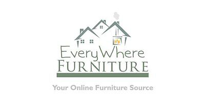 Everywhere Furniture