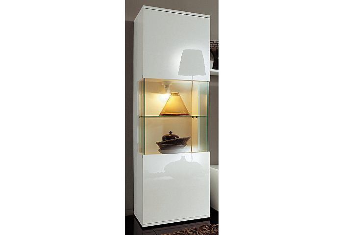tipps f r die richtige beleuchtung ihres zuhauses ebay. Black Bedroom Furniture Sets. Home Design Ideas