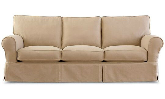 Your Guide to Buying a Sofa Slipcover on eBay
