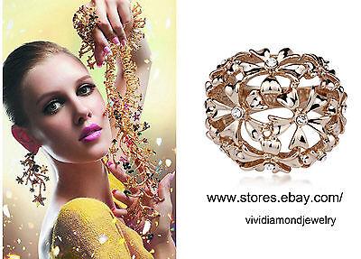 vividiamondjewelry
