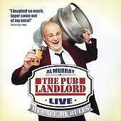 Al Murray  Pub Landlord Live My Gaff My Rules - COVENTRY, United Kingdom - Al Murray  Pub Landlord Live My Gaff My Rules - COVENTRY, United Kingdom