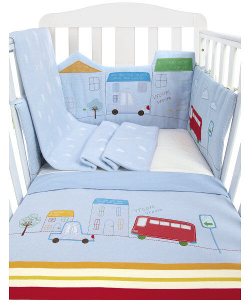 Top 10 Bed In A Bag Sets For Children Ebay