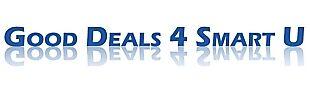 Good Deals 4 Smart U