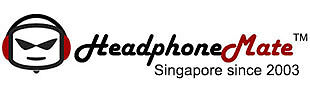 HeadphoneMate