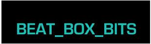 Beat_Box_Bits