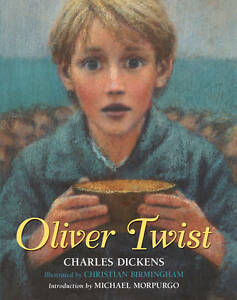 OLIVER-TWIST-CHARLES-DICKENS-AD-LESLIE-BAXTER-9780007463770-GIFT-EDITION