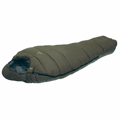 What to Consider When Buying a Sleeping Bag