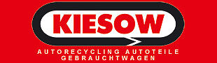 KIESOW_Autorecycling