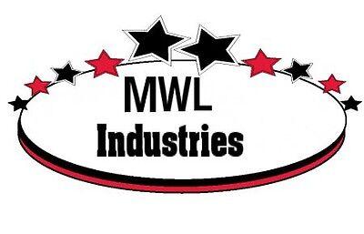 mwlindustries