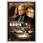 Reading Room (DVD, 2007)