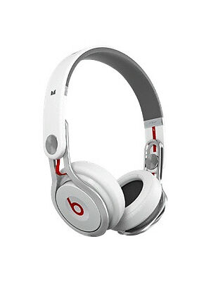 Beats by Dre MIXR