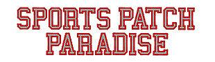 Sports Patch Paradise