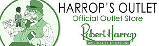 Harrop's Outlet Store