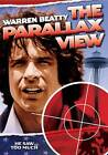 The Parallax View (DVD, 2013)