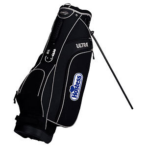 How to Properly Care for your Golf Bag