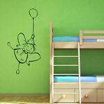 Best Child-proof Wall Stickers