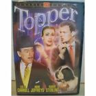 Topper - Vol. 1 (DVD, 2003)