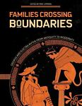 Families Crossing Boundaries, Mike Lippman, 1609277228